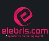 Elebris — планирование и продвижение бизнеса в Интернете