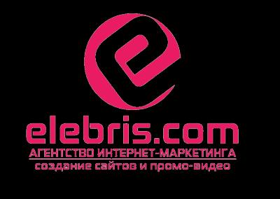 Elebris.com — планирование и продвижение бизнеса в Интернете