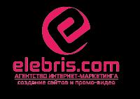 Elebris .com  планирование и продвижение бизнеса в Интернете